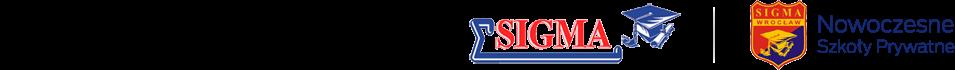 E-Sigmak Blog
