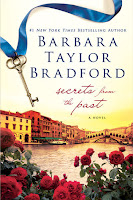 Download Secrets from the Past by Barbara Taylor Bradford PDF for Free