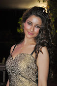 Madhurima latest sizzling photos-thumbnail-14