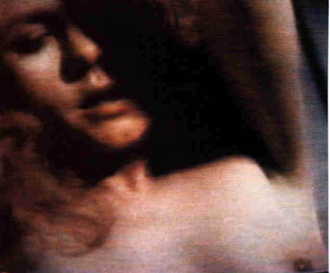 Elizabeth montgomery gif animated porn thred think, that