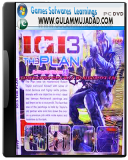 Project Igi 3 The Plan Free Download PC game Full Version ,Project Igi 3 The Plan Free Download PC game Full Version ,Project Igi 3 The Plan Free Download PC game Full Version
