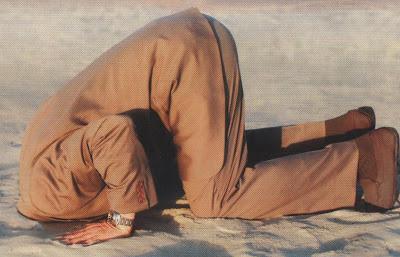 head-in-the-sand.jpg
