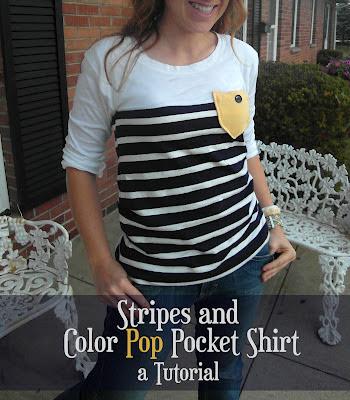 StripesandPop.jpg