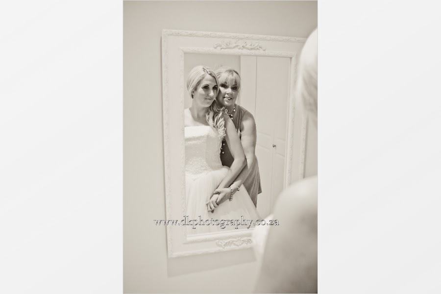 DK Photography Slideshow-1287 Tania & Josh's Wedding in Kirstenbosch Botanical Garden  Cape Town Wedding photographer