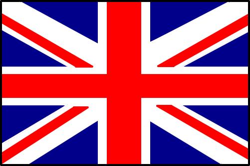 3.º País_Reino Unido_