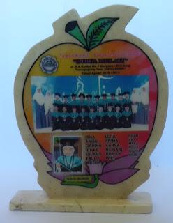 vandel marmer murah, buat plakat marmer, kerajinan marmer surabaya, 0812.3365.6355, www.rumahplakat.com