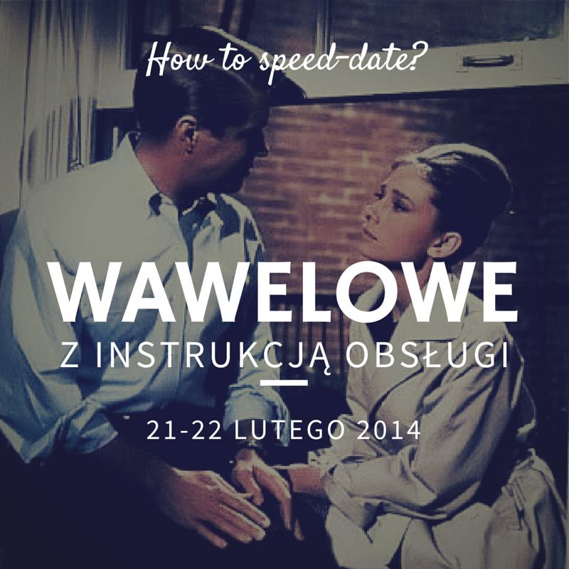 Online Dating Krakow