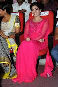 Samantha latest Photos Gallery at Autonagar Surya Audio-thumbnail-45