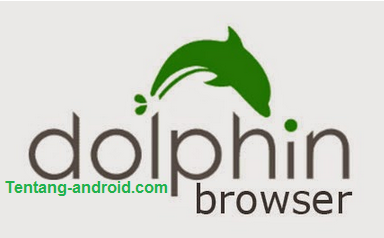 Dolphin Browser Latest Apk Free
