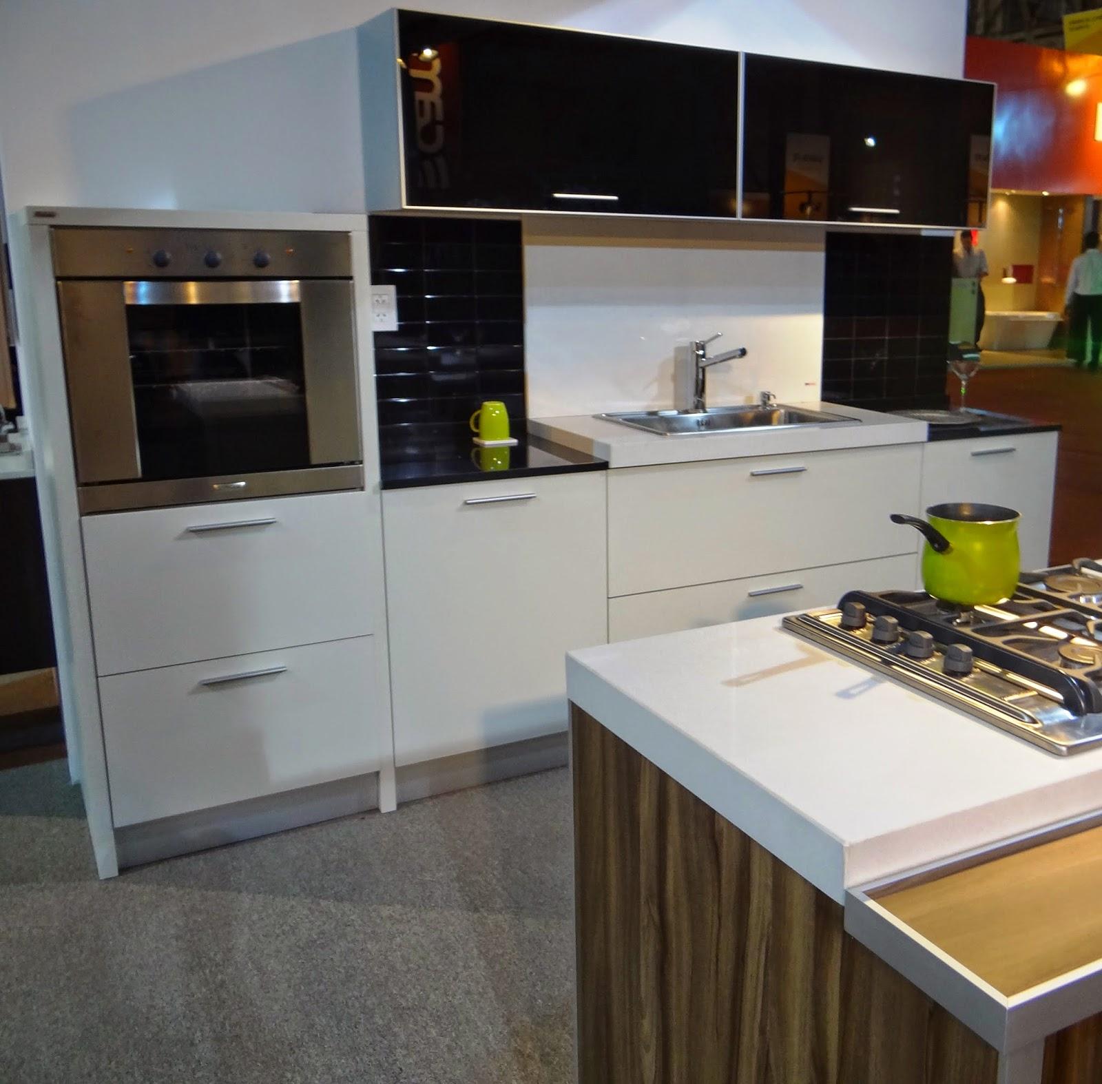 Casa presisso procrear for Planos de cocina en linea
