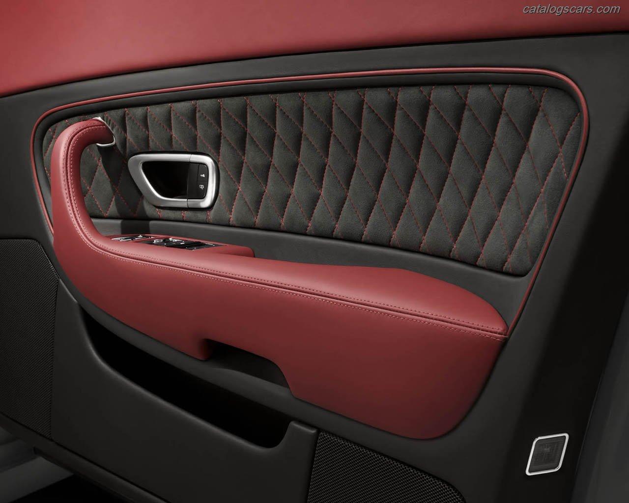 صور سيارة بنتلى كونتيننتال سوبر سبورتس 2014 - اجمل خلفيات صور عربية بنتلى كونتيننتال سوبر سبورتس 2014 - Bentley Continental Supersports Photos Bentley-Continental-Supersports-2011-17.jpg