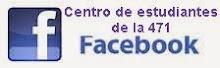 Centro de Estudiantes (facebook)