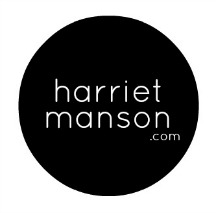 Harriet Manson | UK Beauty & Lifestyle Blog