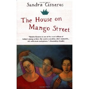 lierary response 1 house on mango The house on mango street research papers overview sandra cisneros story of her life in one of the most famous stories in latino literature research paper topics such as the one you see.
