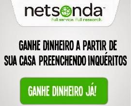 http://nucleo.netlucro.com/clique/14356/1055/