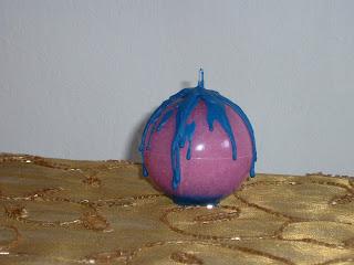 fare candele- le candele- lume di candela-candela candela-amano-a mano a mano-fatte a mano-fatti a mano-benessere