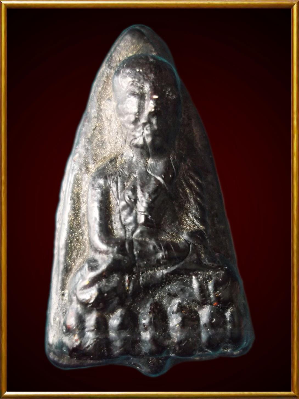 http://tubtimthong-amulet.blogspot.com/2014/03/05.html