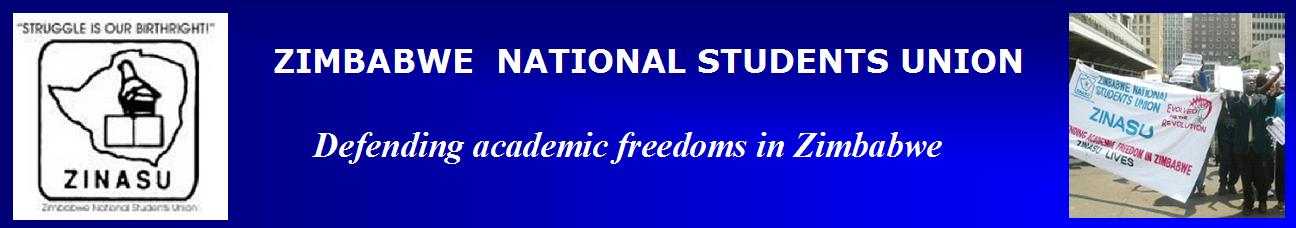 Zimbabwe  National Students Union