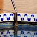 Έριξαν πετρέλαιο στην πισίνα του Δημοτικού Κολυμβητηρίου Τρικάλων