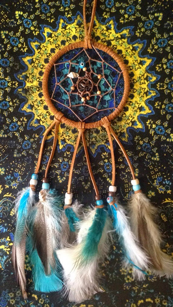 Gorgeous Dream Catcher