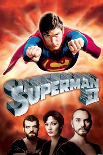 Ver Superman 2: La aventura continúa Online Gratis (1980)