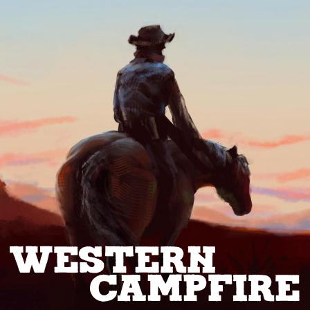 Western Campfire Facebook