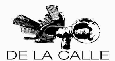 dela Calle  RADIO  www.delacalleradio.org