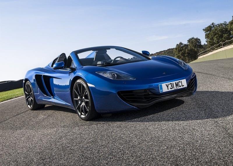 http://2.bp.blogspot.com/-lfnHlXNcjvU/UH-7EsJ5SwI/AAAAAAAADco/SCdggFYNIzU/s1600/Sport+Car+Garage_McLaren+MP4-12C+Spider_2013_6.jpg