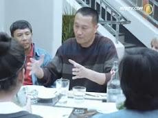陈凯/右派论坛  Kai Chen/Youpai Forum