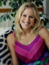 Katie Gates