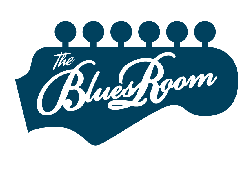 THE BLUES ROOM (NZ)