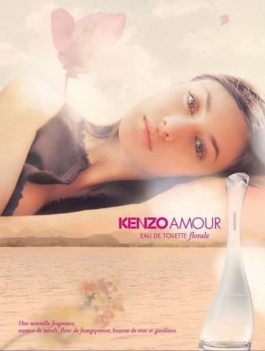 kenzo-amour-florale-parfum-yorumu