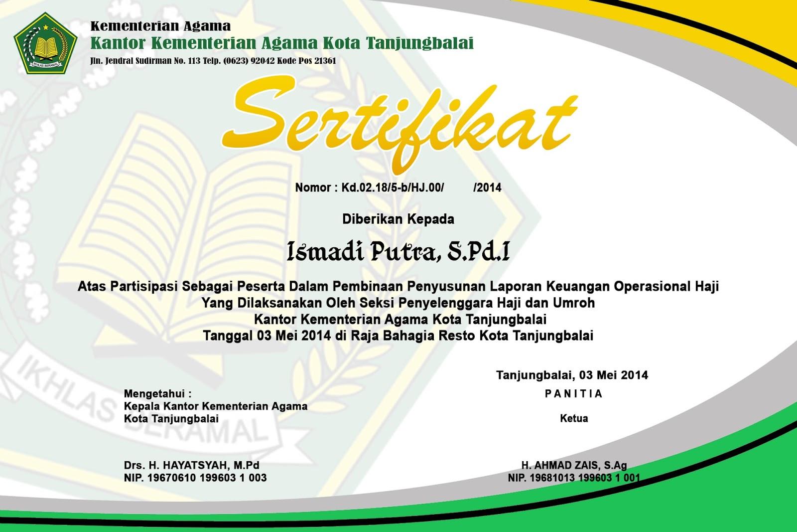 Latihan Soal Bahasa Indonesia Kelas X Smk Contoh Latihan Soal Sd Kelas 6 The Pelajaran Soal Soal