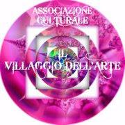 """Associazione Culturale """"IL VILLAGGIO DELL'ARTE"""""""