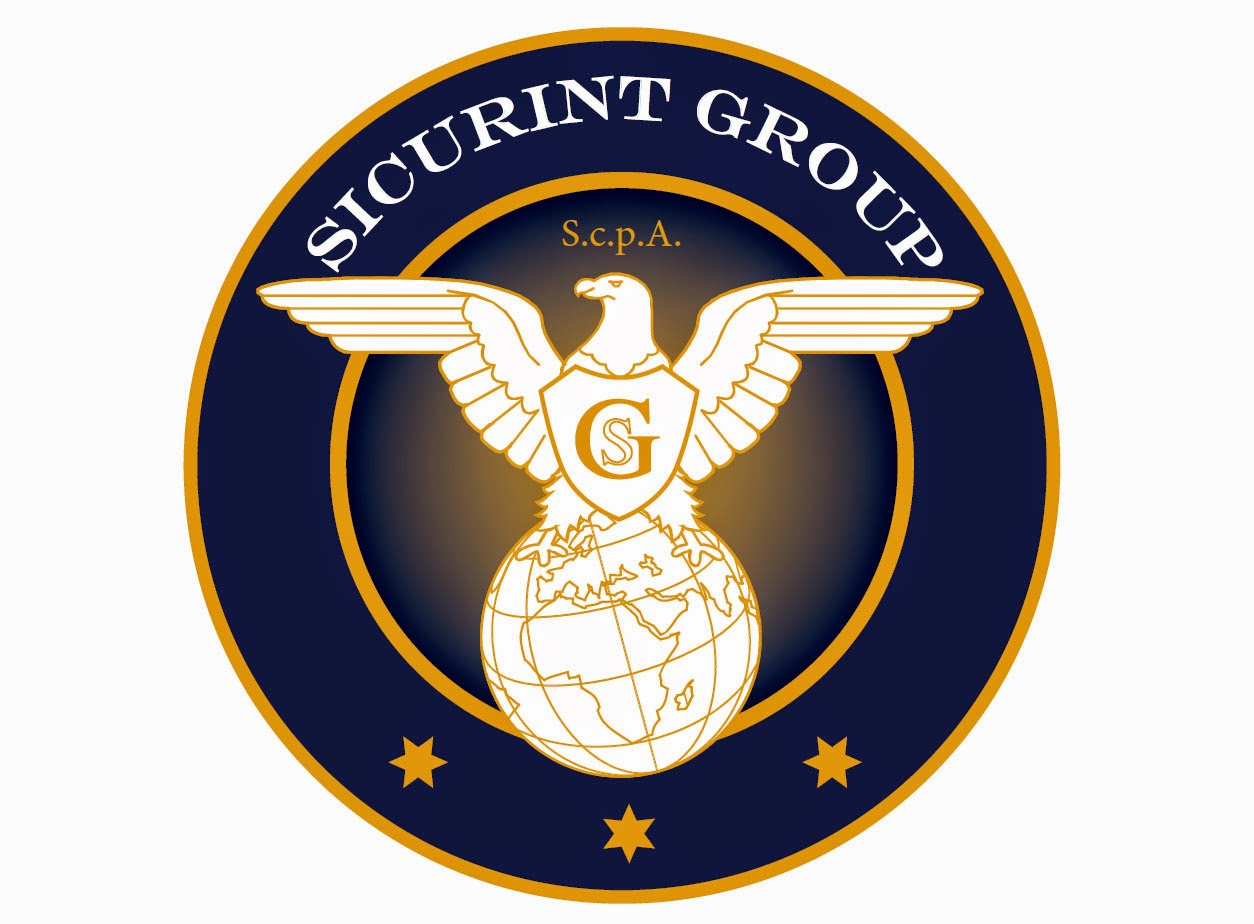 Sicurint Group