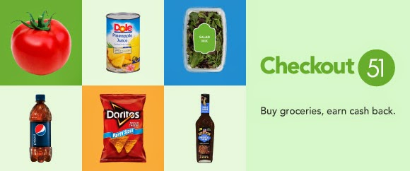 New Checkout 51 Offers: Tomatoes, Salad Mix, Pepsi, Doritos and More
