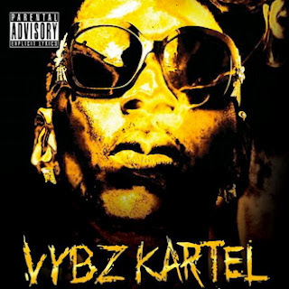 Vybz Kartel - Back To Life