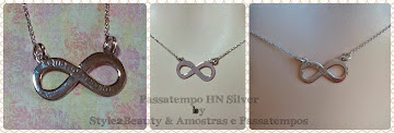 Passatempo HN Silver