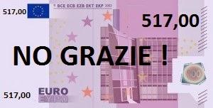 Immagine Risoluzione 102/E del 19.11.14 dell'Agenzia delle Entrate: obbligo di tracciabilità dei pagamenti per le associazioni