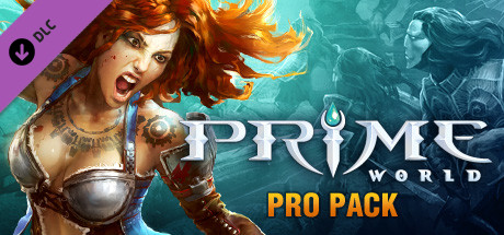Prime World PC Game Free Download
