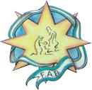 Esta Asociacion pertenece a la Federaecion Andaluza de Belensitas