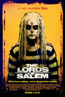 the lords of salem www.tudoparadownloads.com.capa Download   The Lords of Salem   Legendado   DVDRip AVI + RMVB   (2013)