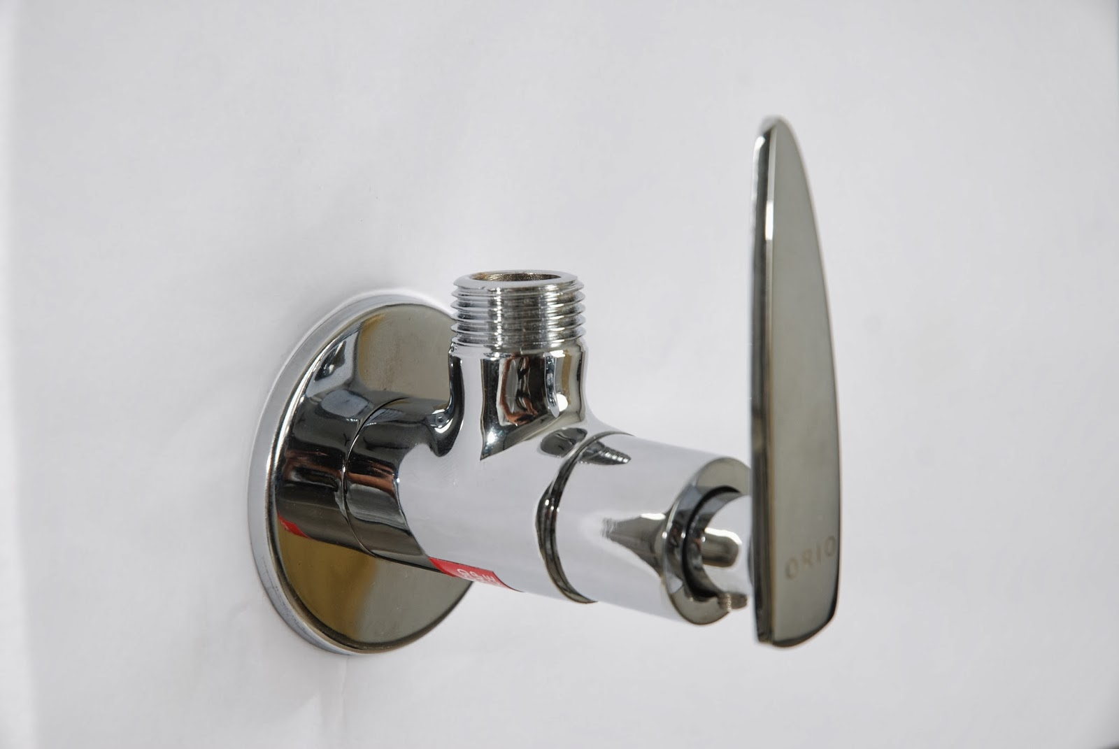 Brass bathroom fittings - Bathroom Fittings Manufacturer In India Manufacturer Of Cp Bath We Mahavir Metal Industries Iso 9001 2008 Certified Company Manufacturing Brass Chrome