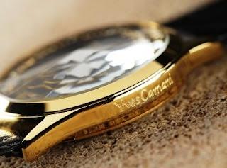 Caut ceas