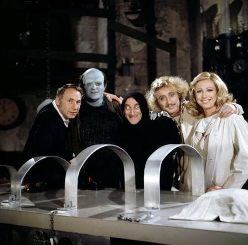 Imagenes cinéfilas - Página 4 Young+Frankenstein+1974