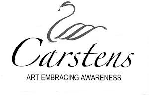 Carstens Fine Art