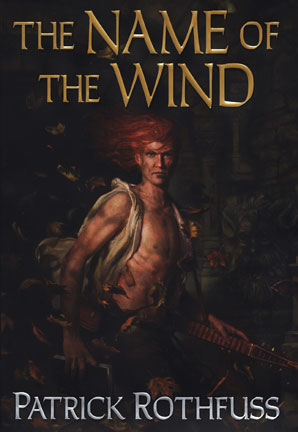 patrick rothfuss name of the wind pdf