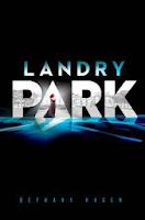 https://www.goodreads.com/book/show/13479780-landry-park?ac=1