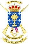 Regimiento Galicia 64