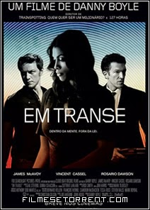 Em Transe Torrent Dual Audio